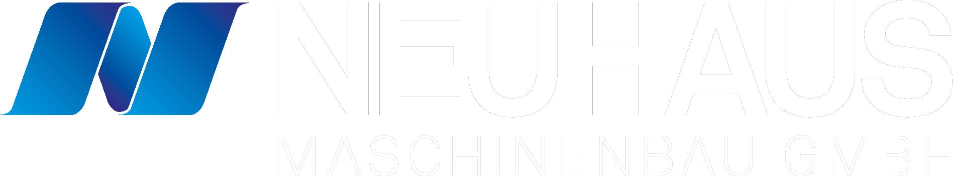 neuhaus_logo_fin_w